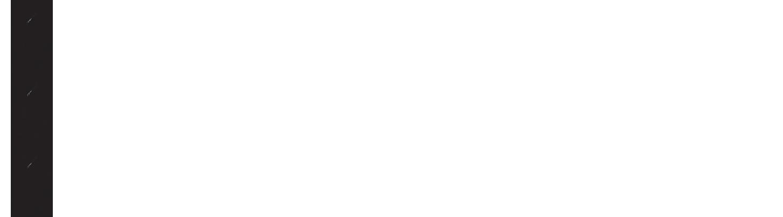 bg1.png